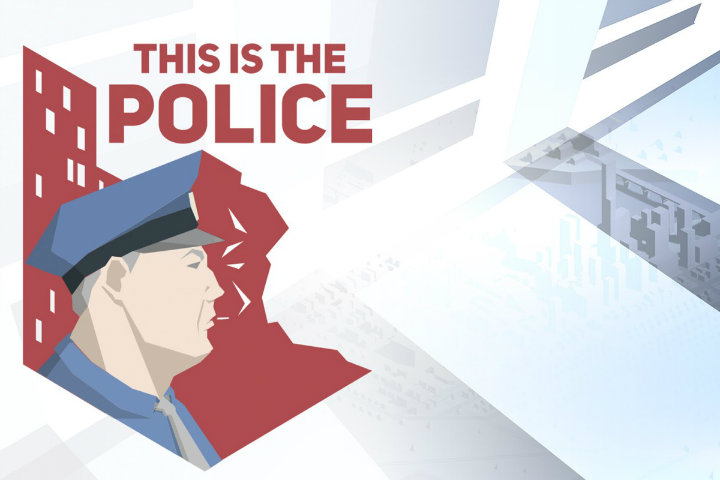 This is the Police – Recensione