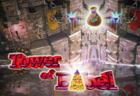 Tower of Babel - Recensione