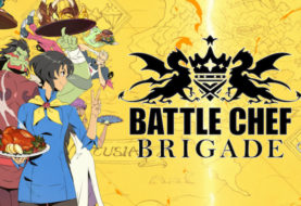 Battle Chef Brigade - Recensione