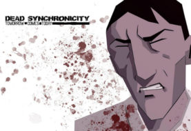 Dead Synchronicity: Tomorrow Comes Today - Recensione