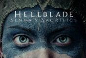 Hellblade: Senua's Sacrifice - giochiamo la versione Switch