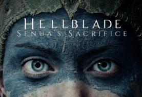 Hellblade: Senua's Sacrifice - Recensione