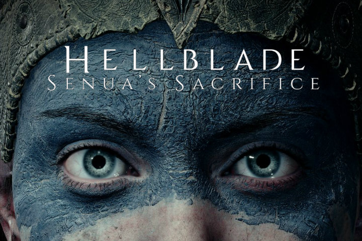 Hellblade: Senua's Sacrifice – giochiamo la versione Switch