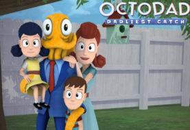 Scaldate i tentacoli, da domani si gioca a Octodad: Dadliest Catch