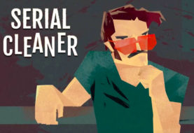Serial Cleaner - Recensione