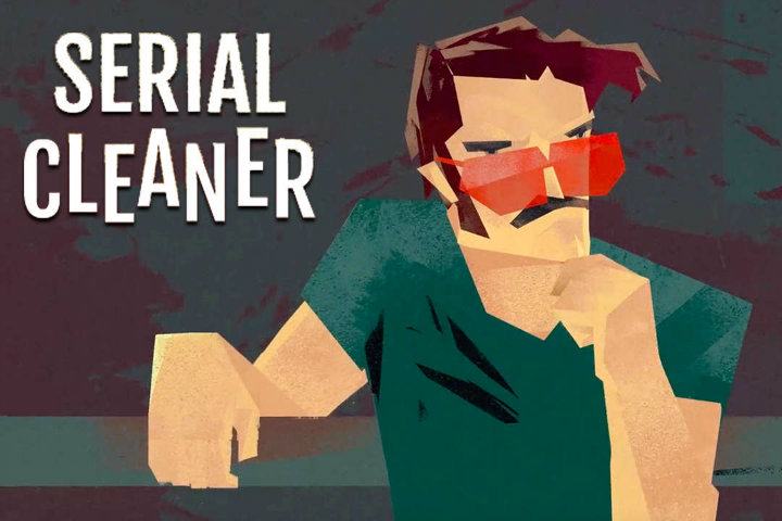 Serial Cleaner – Recensione
