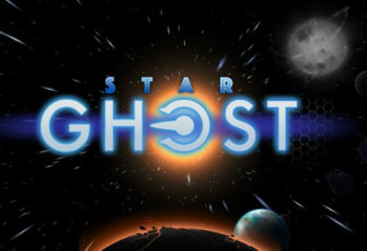 Star Ghost - Recensione