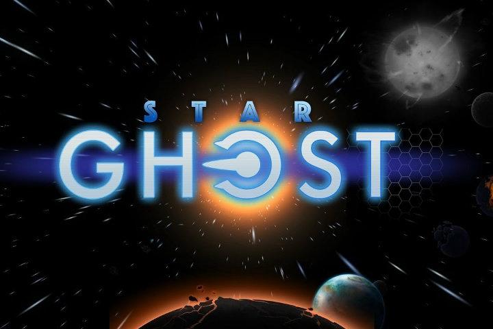 Star Ghost – Recensione