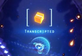 Transcripted - Recensione