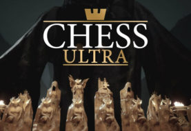 Chess Ultra - Recensione - Nintendo Player