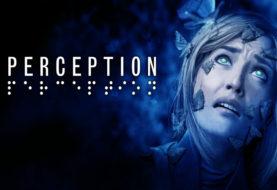 Perception - Recensione