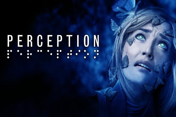 Perception – Recensione