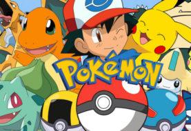 Sta per iniziare il torneo italiano di Pokémon!