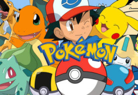 Pokémon: La app TV Pokémon si aggiorna!