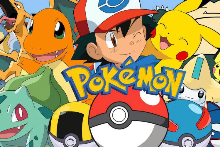 Pokémon Let's Go Pikachu e Let's Go Eevee – Nuovi dettagli