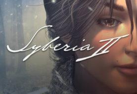 Nuovo trailer per Syberia II sulla Nintendo Switch!