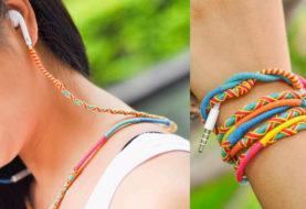 UliX Calypso: Gli auricolari alla moda - Recensione