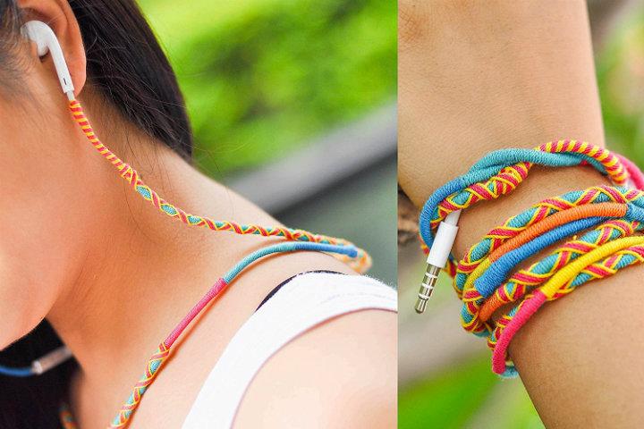 UliX Calypso: Gli auricolari alla moda – Recensione