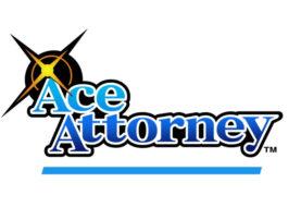 Capcom farà felici i fan della serie Ace Attorney!