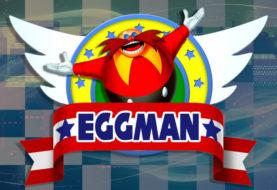 """""""Christmas at Eggman's"""": SEGA ci augura buon Natale con un video!"""