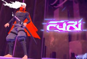 Furi: è ora disponibile su console l'update gratuito Freedom!