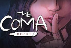 The Coma: Recut - Recensione