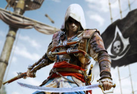Assassin's Creed Black Flag gratis su Uplay