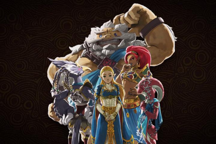 """Il DLC """"La ballata dei campioni"""" è ora disponibile"""