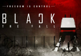 Black The Fall - Recensione