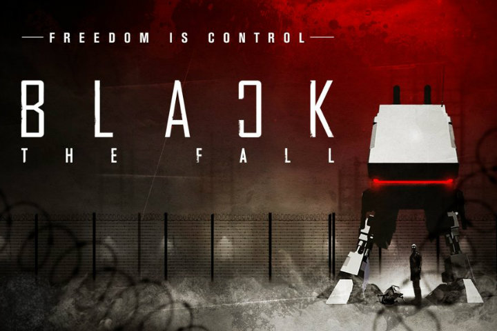 Black The Fall – Recensione