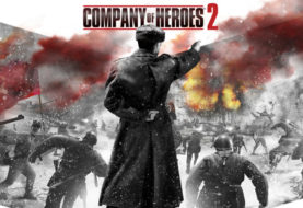 Company of Heroes 2 è gratis su Humble Bundle