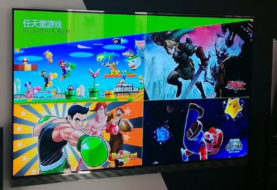 Giochi Wii riproducibili su NVIDIA Shield in Cina