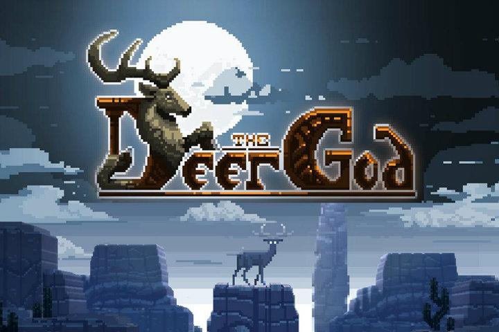 The Deer God – Recensione
