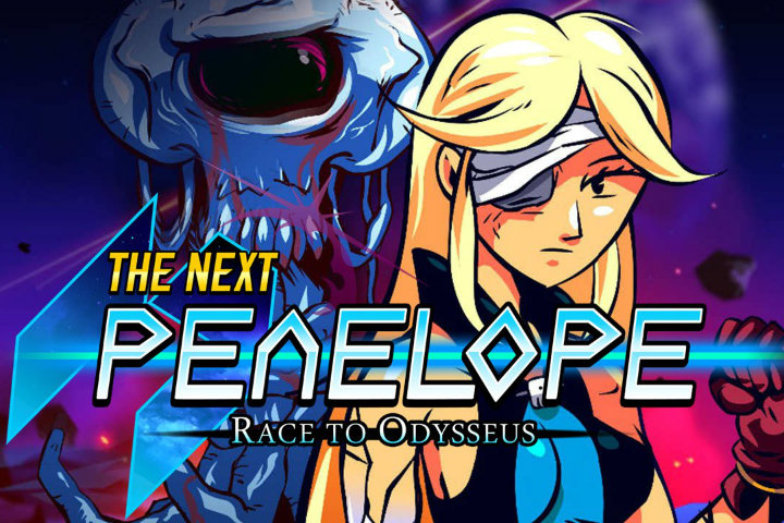 The Next Penelope – Recensione