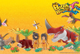 Birthdays the Beginning uscirà in Giappone il 29 marzo per Nintendo Switch!