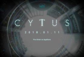 Cytus II - Recensione