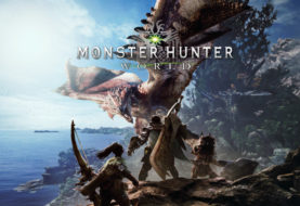 Capcom non ha piani per Monster Hunter World su Nintendo Switch!