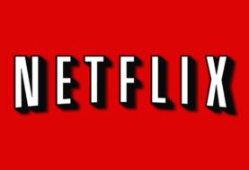 Netflix non ha attualmente piani per Nintendo Switch!