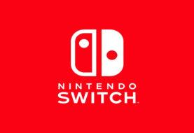 E' in arrivo il Nintendo Switch Winter Tour 2019!