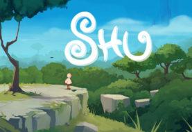 Shu - Recensione