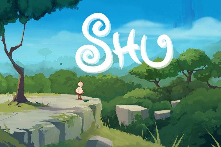 Shu – Recensione