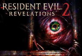 Resident Evil Revelations 2 - Video Recensione
