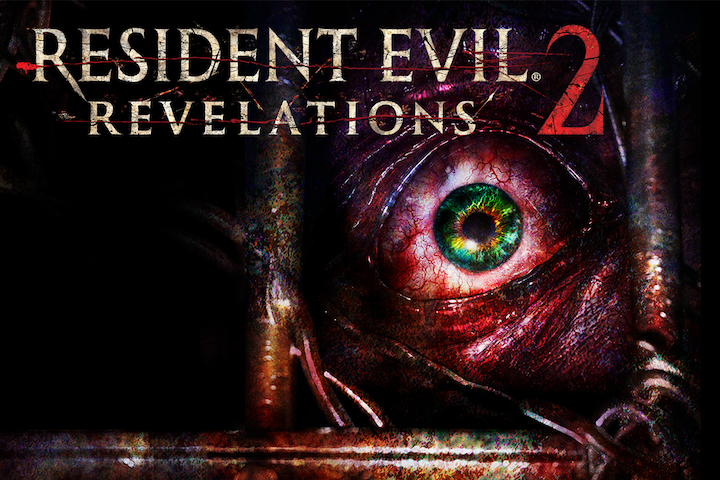 Resident Evil Revelations 2 – Video Recensione