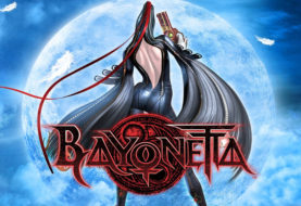 Bayonetta - Recensione