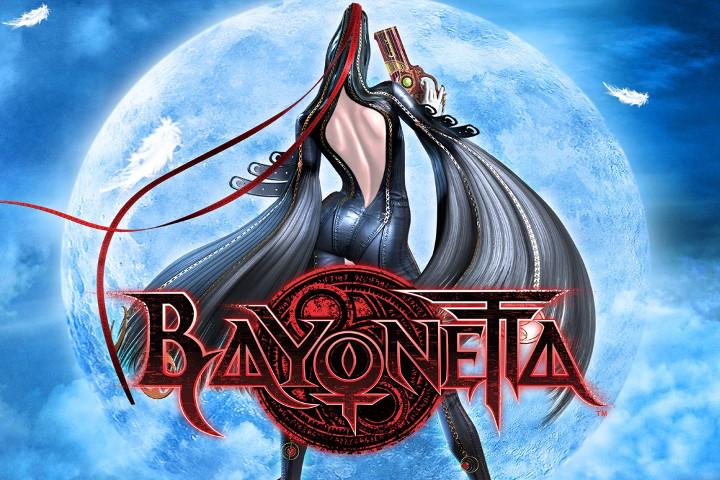 Bayonetta – Recensione