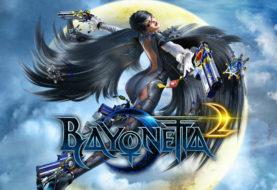 Bayonetta 2 - Recensione