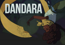 """Dandara: annunciato l'aggiornamento """"Trials of Fear Edition"""""""