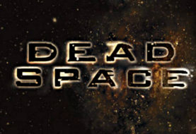 Dead Space gratis su Origin