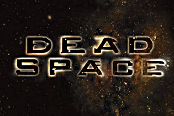 Dead Space gratis su Origin