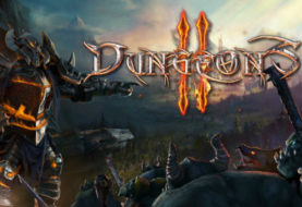 Dungeons 2 gratis su GOG